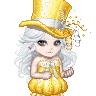 MizuSpock13's avatar