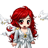 babygirl689's avatar