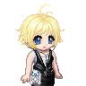 chihiro x3's avatar
