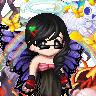 xoxoShiningDarknessxoxo's avatar