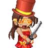Angelilah's avatar