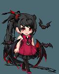 G4merGirl1's avatar