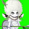 Casanova Kiss's avatar