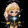 iSpanksta's avatar