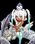 princess_yairi