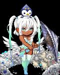 princess_yairi's avatar