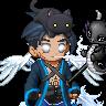 vee-13's avatar