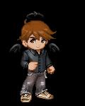 Rickys Envoy's avatar