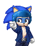 shingeki no sanic's avatar