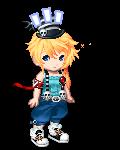 kouchis's avatar