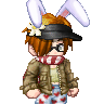 RallyKupo's avatar