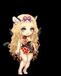 roxyannlewis's avatar