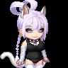 XKittyXLoverX's avatar