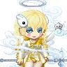 I-Kuky-Rawr-I's avatar