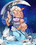 Oni121's avatar