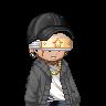 illestxking's avatar