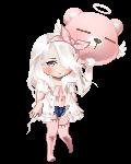 KookieBunny's avatar