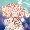Acarevia's avatar