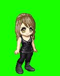Cutie-Tiffany's avatar