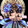 creepy pastel's avatar