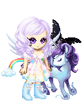 UnicornTeaParty's avatar