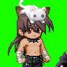 JDW's avatar