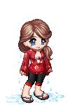 bella_flute_girl's avatar