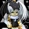 Elemental Ave's avatar