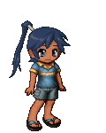 said864057's avatar
