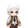 Krowz Kore's avatar