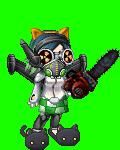 YumixKaiser's avatar