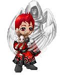 nicocam28's avatar
