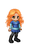 Lezzi's avatar