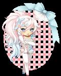 Imaginary_Catalyst's avatar