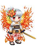 Topaz4293's avatar
