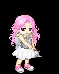 mangocraz's avatar