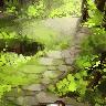 Ghostofdragoncraft's avatar