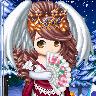 Mayrose125's avatar
