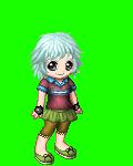 iAmiYumi's avatar