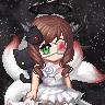 Xx My_Last_Regret xX's avatar