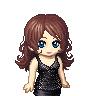 LunaCollins1233's avatar