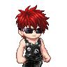 ushigo's avatar