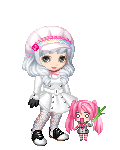 xPsychotic_Lullabyx's avatar