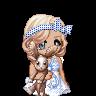 x-Broskii's avatar