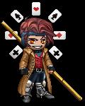 Remy IeBeau's avatar