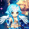 Joyfullove86's avatar