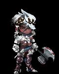 norgay's avatar