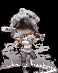 AimiMey's avatar