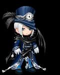 Daemongrave's avatar
