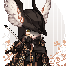 Sighfrid's avatar